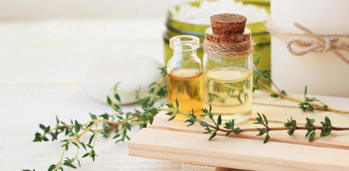 thyme-essential-oil-250-510
